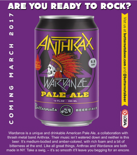 Anthrax-Wardance-Pale-Ale-Butternuts-NYC.png
