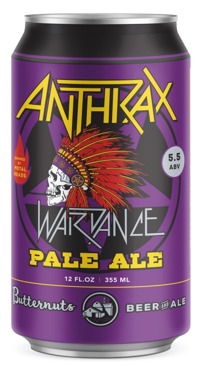 Butternuts-Anthrax-Wardance-Pale-Ale-Beer-Can.jpg